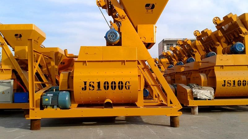 tram-tron-be-tong-60m3-js1000
